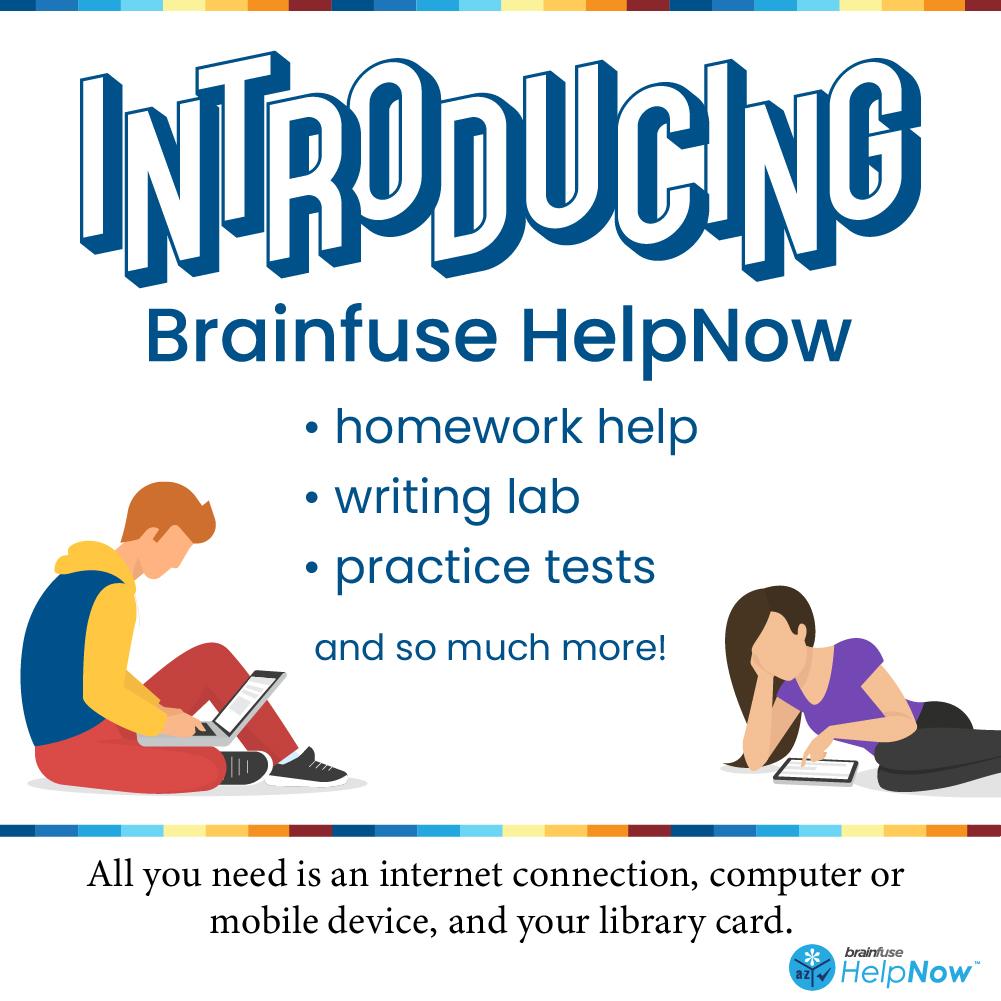 BrainfuseHelpNow.png